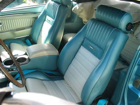mustang seats coolest purchase 65 66 67 68 69 70 73 mustang seats seat