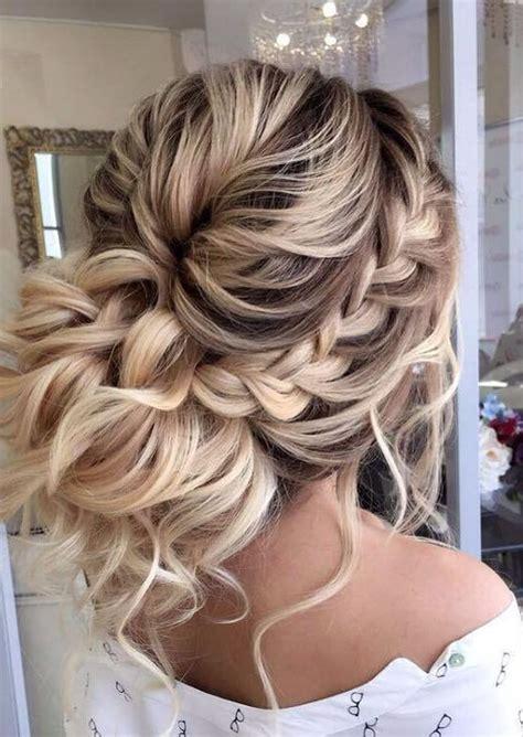 stunning wedding hairstyles ideas short bob cuts