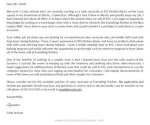 sle resume employment gap sales associate cover letter 3 sales associate cover letter retail designer cover letter bcbg