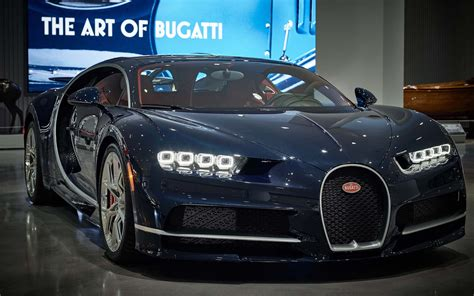 work   bugatti family   petersen museum