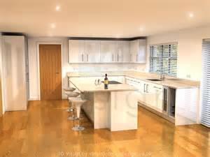 kitchen cabinet interior ideas white kitchen cabinets interior quicua com