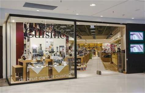 magasin bruit de cuisine beaugrenelle l 39 esprit grand magasin