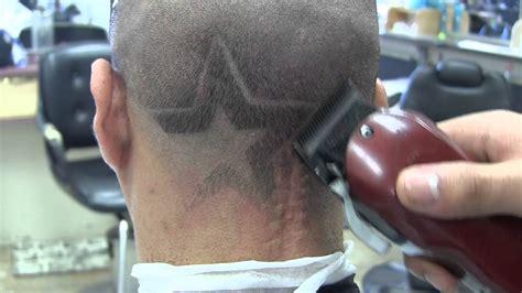 Mens fade haircut   Jesse Fades Jason's Houston Astros