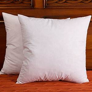 what is the best throw pillow insert and cover out there With best pillow inserts for throw pillows