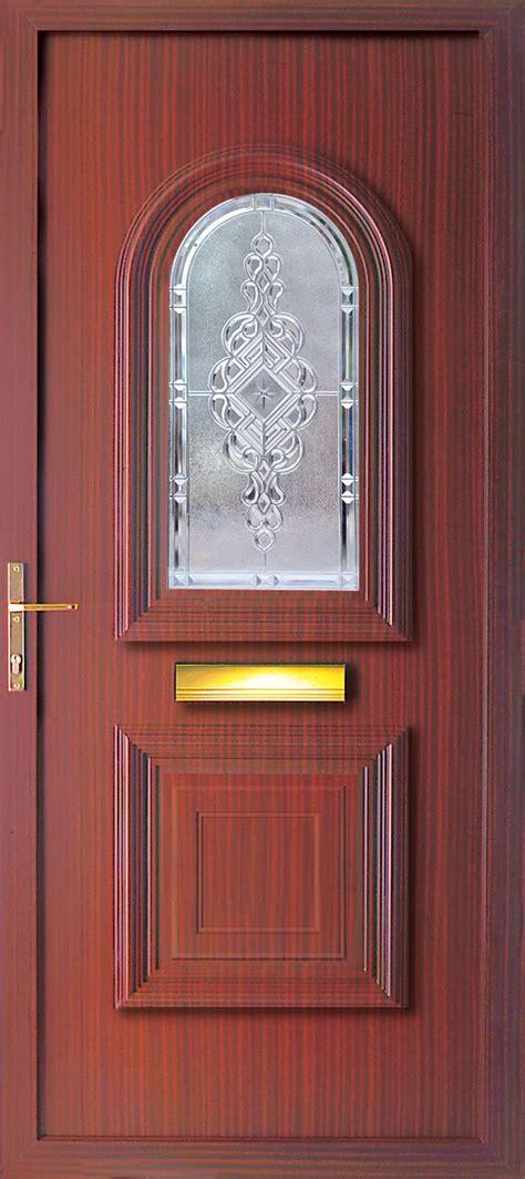 upvc front doors  doors composite doors patio doors belfast windows doors