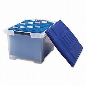 storex letter legal file tote storage box with snap on lid With staples letter legal file box