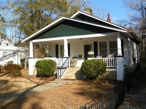 Home Decor W Broad St : 215 W Broad St, Eufaula, Al 36027