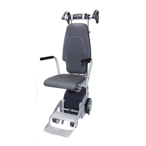 scalamobil portable stair climber mobility123