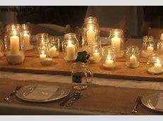 43 Mason Jar Crafts DIY Decorating Ideas for Outdoors