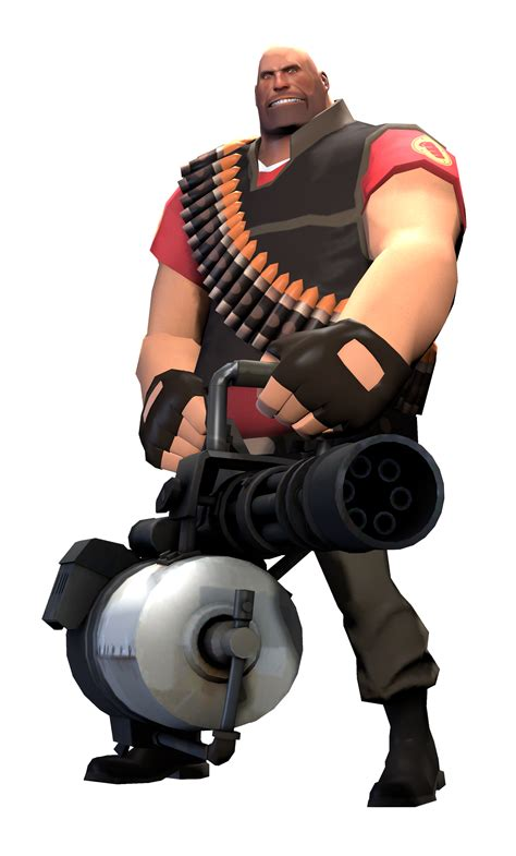 Team Fortress 2 Background The Heavy Character Profile Wikia Fandom Powered By Wikia