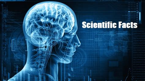 10 Interesting Scientific Facts That Will Surprise You ...