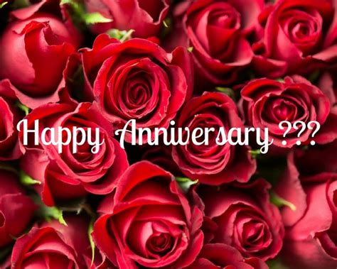 kata ucapan anniversary  romantis  mengenang