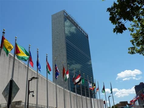 le siege des nations unis rif sit in de solidarit 233 demain devant le si 232 ge de l onu