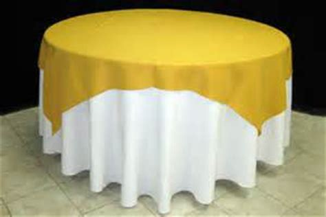 floor length tablecloth for 60 round table chairs tables linens chair covers aa party and tent