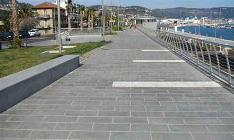 Pavimento Industriale Per Esterno by Pavimenti Per Esterni Guida Alla Scelta