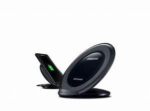 Samsung Kabellos Laden : samsung galaxy s7 edge kabellos laden so funktioniert s giga ~ Buech-reservation.com Haus und Dekorationen