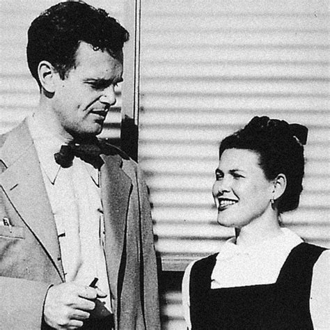 Charles Eames by Charles And Eames
