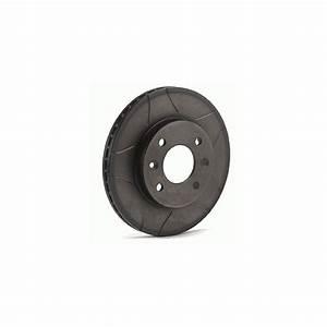 Disques De Frein : disques de frein avant rainur s brembo max psa 206 s16 266x22mm ~ Medecine-chirurgie-esthetiques.com Avis de Voitures