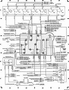 1991 E350 Wiring Diagrams Head Lights