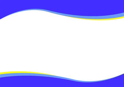 koleski terbaik background keren biru kuning panda assed