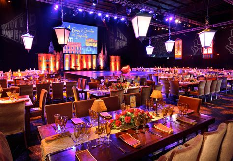 why events are your secret weapons the business woman media