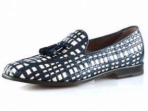 Bracelet Homme Marque Italienne : chaussures italiennes luxe homme ~ Dode.kayakingforconservation.com Idées de Décoration