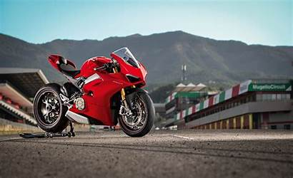 Ducati 4k Panigale V4 Wallpapers Bikes Backgrounds