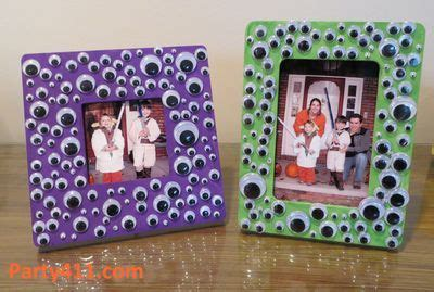 1000+ Images About Photo Frame Ideas On Pinterest