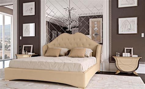 chambre à coucher contemporaine meubles contemporains meubles sur mesure hifigeny