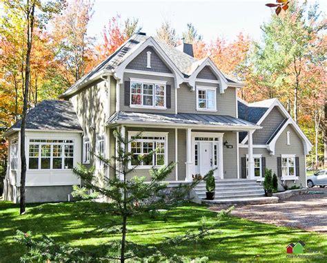 ma maison a vendre maison 224 233 tages 224 vendre colomban vendre ma maison maison 224 vendre qu 233 bec