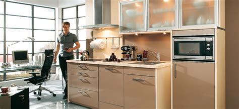office kitchen design brown kitchen designs 1155