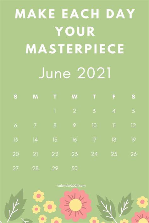 inspiring  calendar monthly quotes calendar
