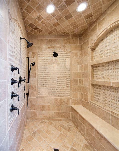 bathroom remodel ideas walk in shower custom walk in shower remodel