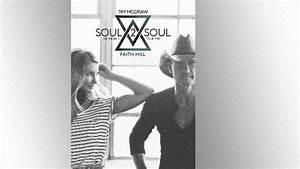 Tim McGraw, Faith Hill add 2018 Soul2Soul tour dates ...