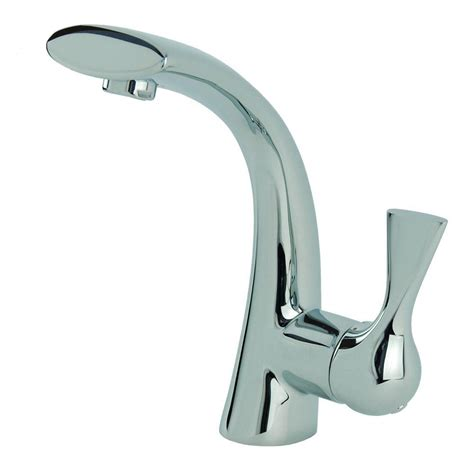 bathroom sink lever taps hansgrohe focus 100 single hole 1 handle low arc bathroom