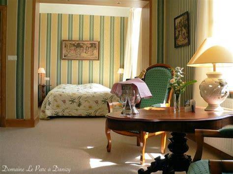chambres d hotes aisne domaine le parc chambre d 39 hôte à danizy aisne 02