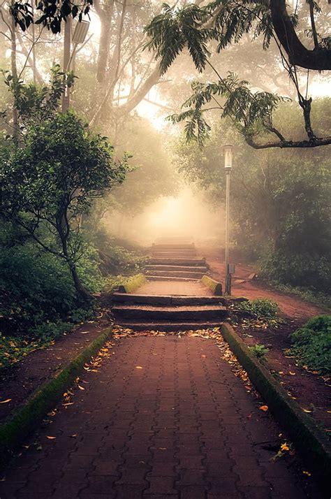 Best Beutiful Best Photography Of Beautiful Landscapes Beautiful