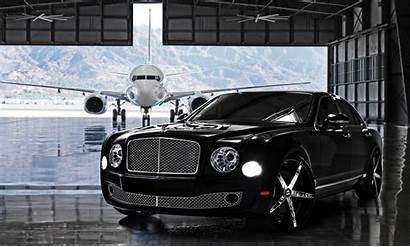 Bentley Mulsanne Wallpapers Lexani Luxury Custom Wheels