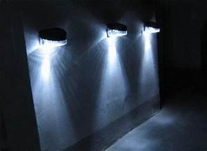 Jual Lampu Tenaga Surya Utk Taman Teras 2 Led Solar Power