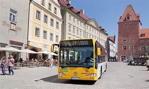 Stellenangebote Regensburg Büro : stellenangebote regensburg ich fahr ~ Eleganceandgraceweddings.com Haus und Dekorationen
