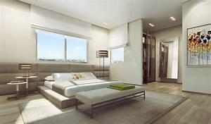 Ankleideraum Im Schlafzimmer : moderne architektur und inspirierende ideen von ando studio ~ Lizthompson.info Haus und Dekorationen