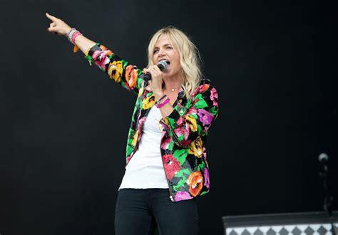 Chris Evans' Virgin Radio show attracts a million new ...