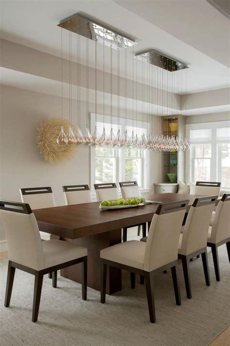 ideas  modern dining table  pinterest