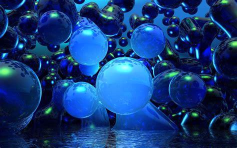 3d Wallpapers Blue by 3d Blue Wallpaper Wallpapersafari