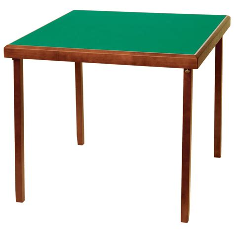 Worcester Luxury Bridge Table For Cards  Simon Lucas. Jones And Bartlett Desk Copy. Desk Chair Target. Double Drawer Dishwashers. Drawer Push Latch. Play Table For Kids. Crate And Barrel Office Desk. Under Desk Bike Pedals. 64mm Drawer Pull