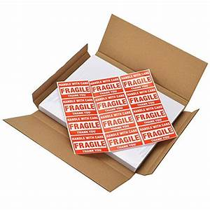 Mflabel half sheet self adhesive shipping labels for laser for Half page sticker labels