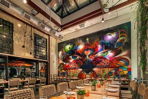 Puesto upscale Mexican | San diego tacos, San diego dining ...