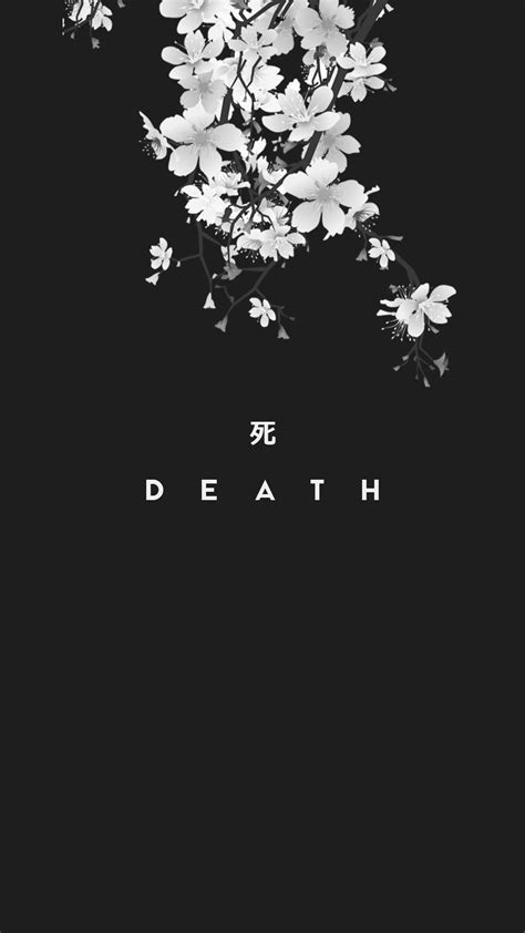 Aesthetic High Resolution Aesthetic Cat Wallpaper Iphone by 33 Best Free Black And White Anime Aesthetic Wallpapers