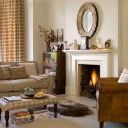 Home Decorating Ideas For Living Room 15 Beige Living Room Designs Cosy Living Rooms Traditional Living Rooms And Living Rooms