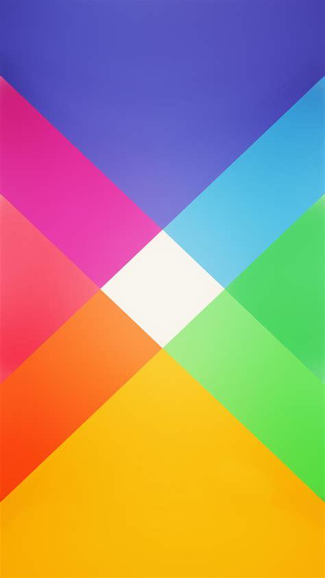 Download Trendy Iphone Wallpaper Gallery